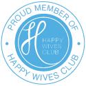 Happy Wives Club