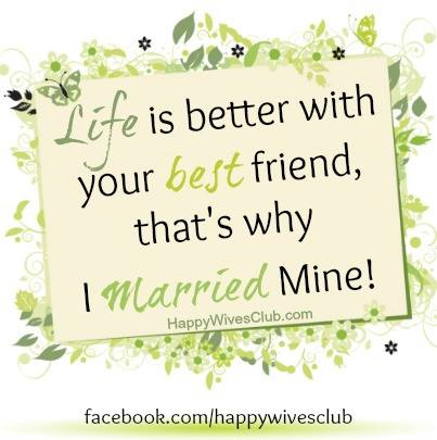 happy marriage quotes archives page 3 of 8 happy wives