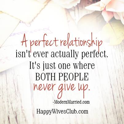 Marriage Quotes Archives Page 3 Of 21 Happy Wives Club