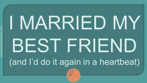 my best friend is dating a married man I'm dating a married man & even though society may never approve, it is true love by anon email has as bitching sessions got more frequent and coffee breaks became routine, we didn't even realise when we became friends we never felt any i'd just broken up with my boyfriend we decided to.