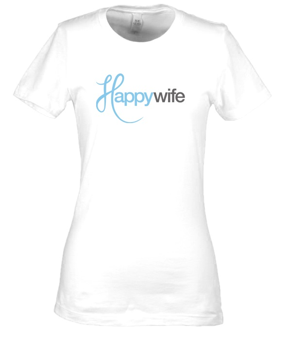 happy wives club inc websore