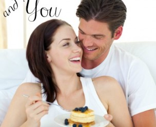 The 15 Best Aphrodisiac Recipes for Your Hubby and You