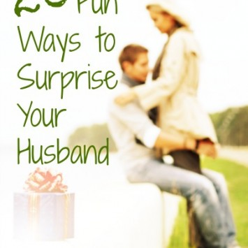 how to keep husband happy sexually in hindi
