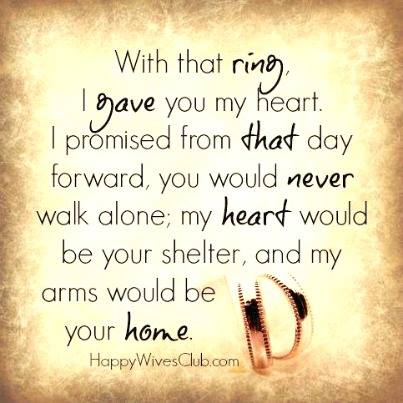 Marriage Love Quotes : happy marriage quotes Archives Page 4 of 8 Happy Wives Club