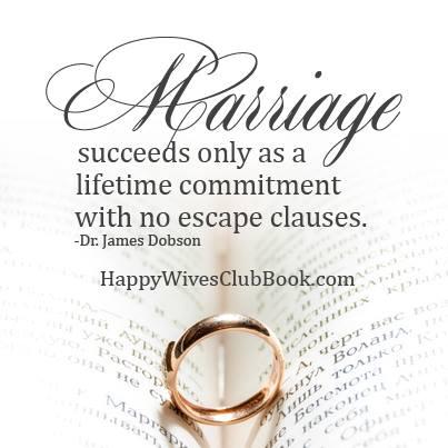 http://www.happywivesclub.com/wp-content/uploads/2013/12/1466317_10152025175358346_1927486830_n.jpg