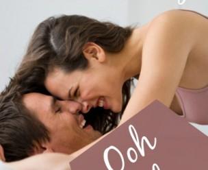 Life sex tell wife wild