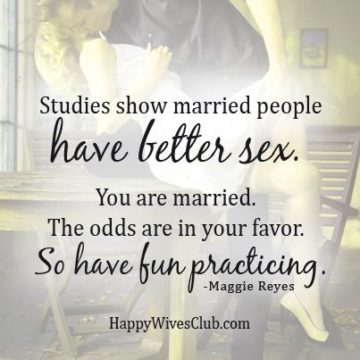 http://www.happywivesclub.com/wp-content/uploads/2014/04/1186842_10152232360898346_250649546_n.jpg