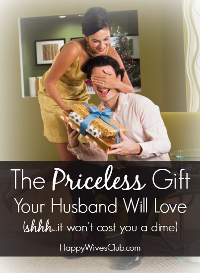 This priceless gift for your husband will make him smile from ear-to ...