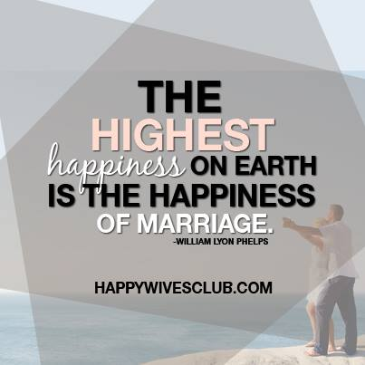 the highest happiness