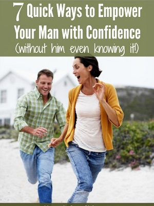 Empower Your Husband - 300 x 401