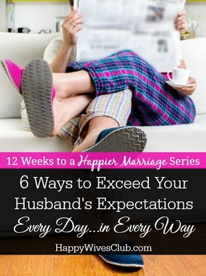 exceed your spouses expectations - 300 x 401