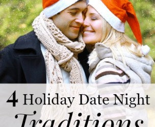happy wives club holiday date