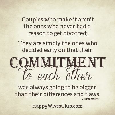Positive Marriage Graphics Archives Page 2 Of 47 Happy