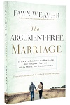 the argument free marriage book