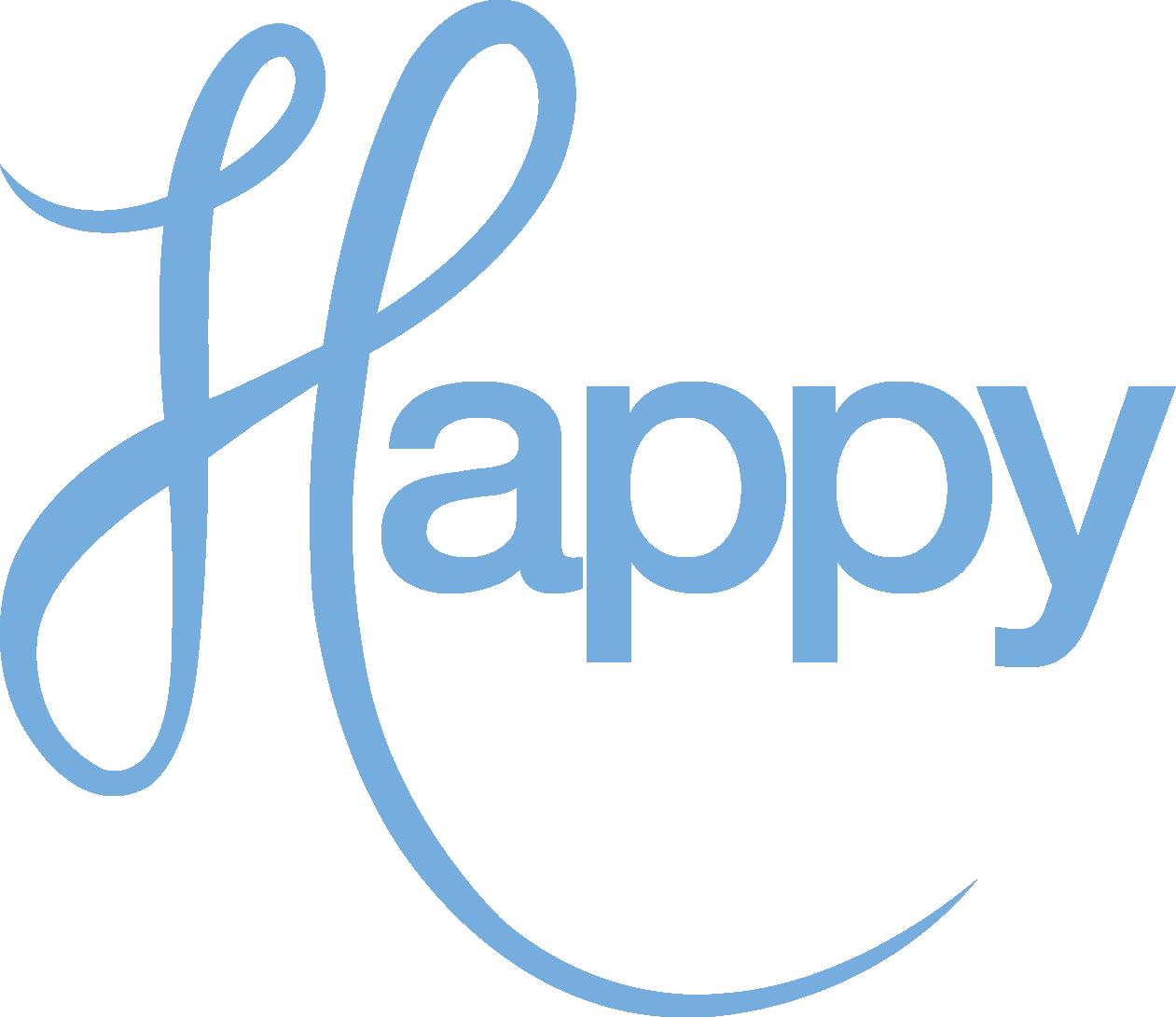 happy wives club inc websore