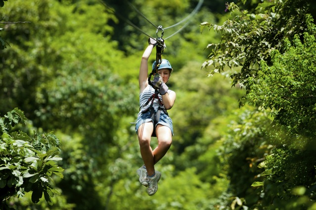 13 Great Adventures for 2013