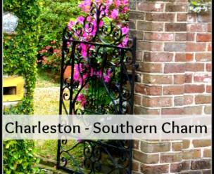 Charleston - Southern Charm sm