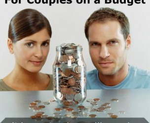 The No. 1 Financial Tip for Couples on a Budget