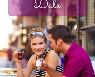 Another 1st Date