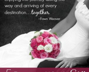 5 Reasons Why I Still Believe in Marriage